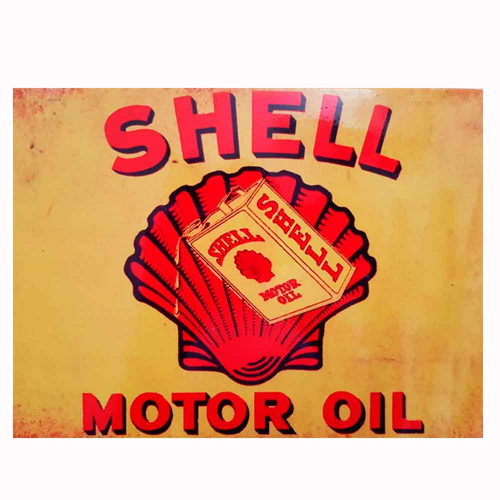 quadro-metal-shell-motor-oil-01