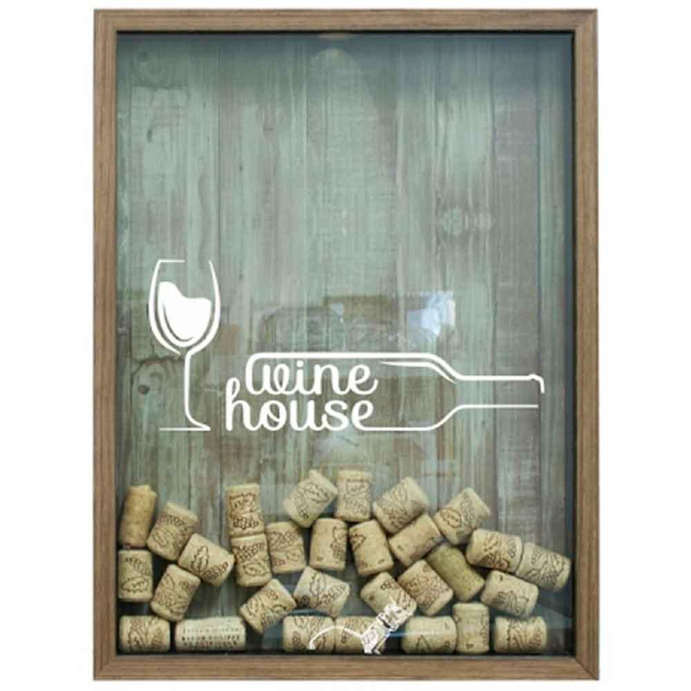 quadro-porta-rolhas-de-vinho-wine-house