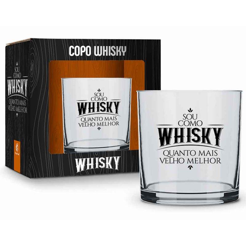 copo-vidro-whisky-quanto-mais-velho-320ml