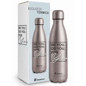 squeeze-termica-be-you-do-you-for-you-500ml