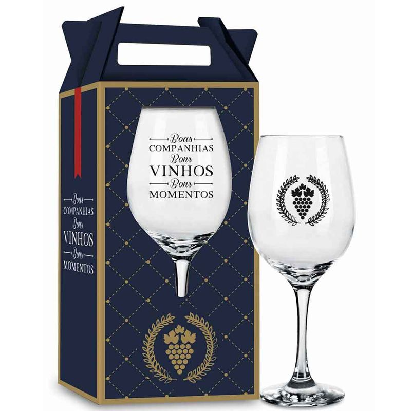 taca-vinho-boa-companhia-bons-vinhos-385ml