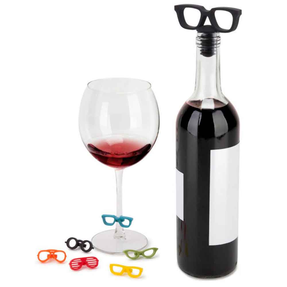 kit-marcador-de-tacas-de-vinho-oculos