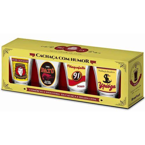 kit-4-copos-vidro-shot-satra-cachaca-60ml