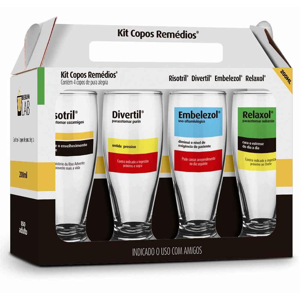 kit-4-copos-munich-remedios-200ml