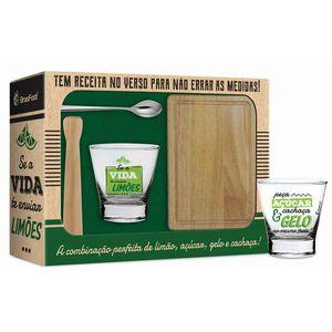 Kit-Caipirinha-Grande-Se-a-vida-te-enviar-limoes-350ml