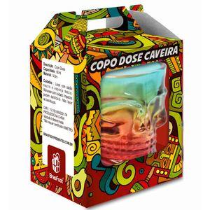 copo-vidro-shot-individual-caveira-colorido-60ml