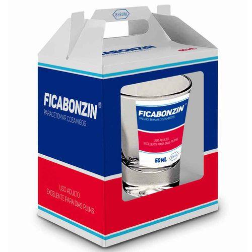 copo-vidro-shot-individual-remedio-ficabonzin-60ml