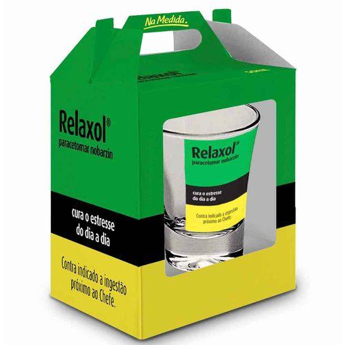 copo-vidro-shot-individual-remedio-relaxol-60ml
