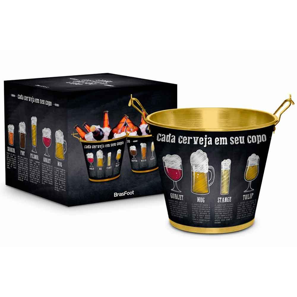 balde-de-gelo-cada-cerveja-em-seu-copo-5L