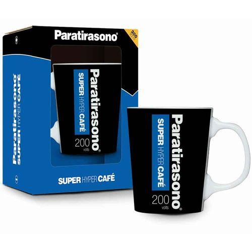 caneca-porcelana-premium-remedio-paratisono-280ml