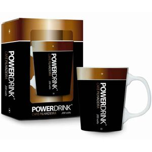 caneca-porcelana-premium-powerdrink-280ml