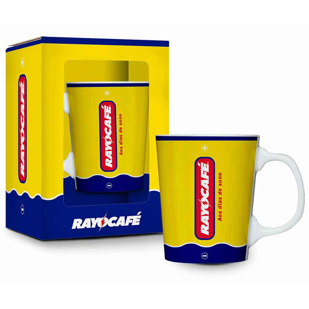 caneca-porcelana-premium-remedio-rayocafe-280ml