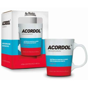 caneca-porcelana-premium-remedio-acordol-280ml