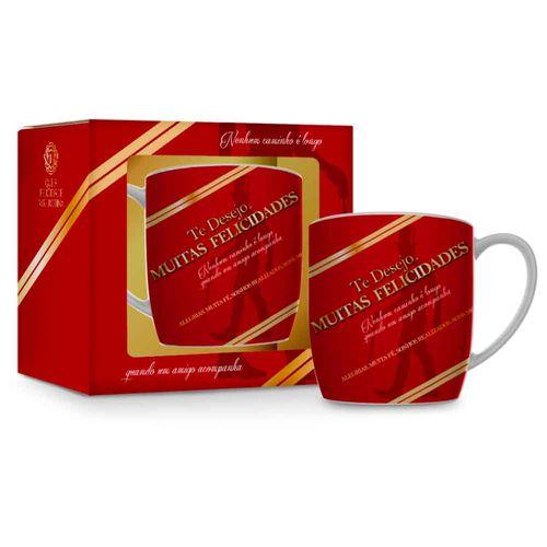 caneca-porcelana-premium-te-desejo-felicidades-360ml