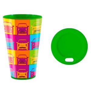copo-fun-verde-01