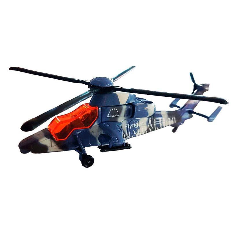 helicoptero-01