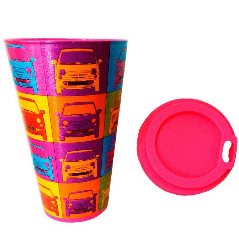 copo-fun-rosa-01