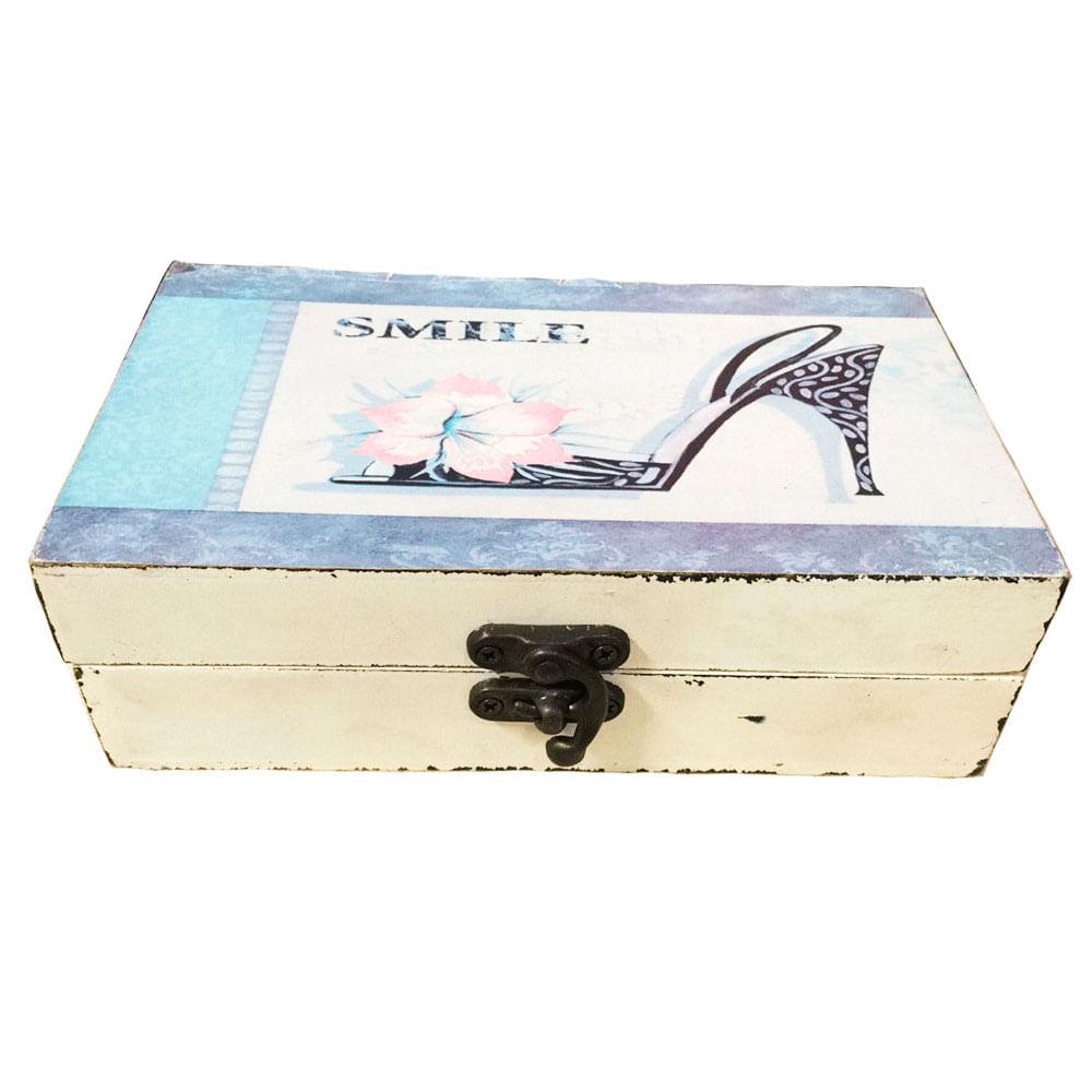 caixa-sapatilha-vintage-01