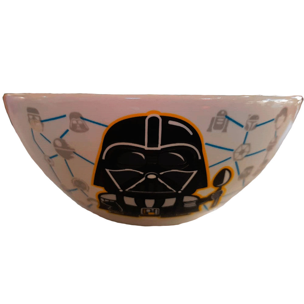 Bow-Cereal-Wars-01