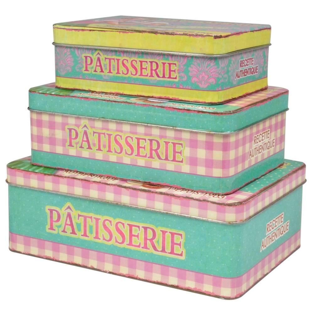Conjunto-3-Caixas-Retro-Patisserie-Quadrado-01