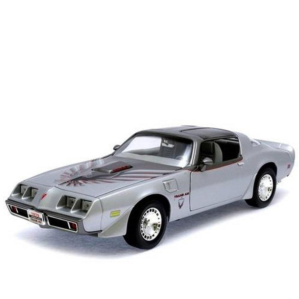 Carrinho-pontiac-firebird-transa-am-1979-01