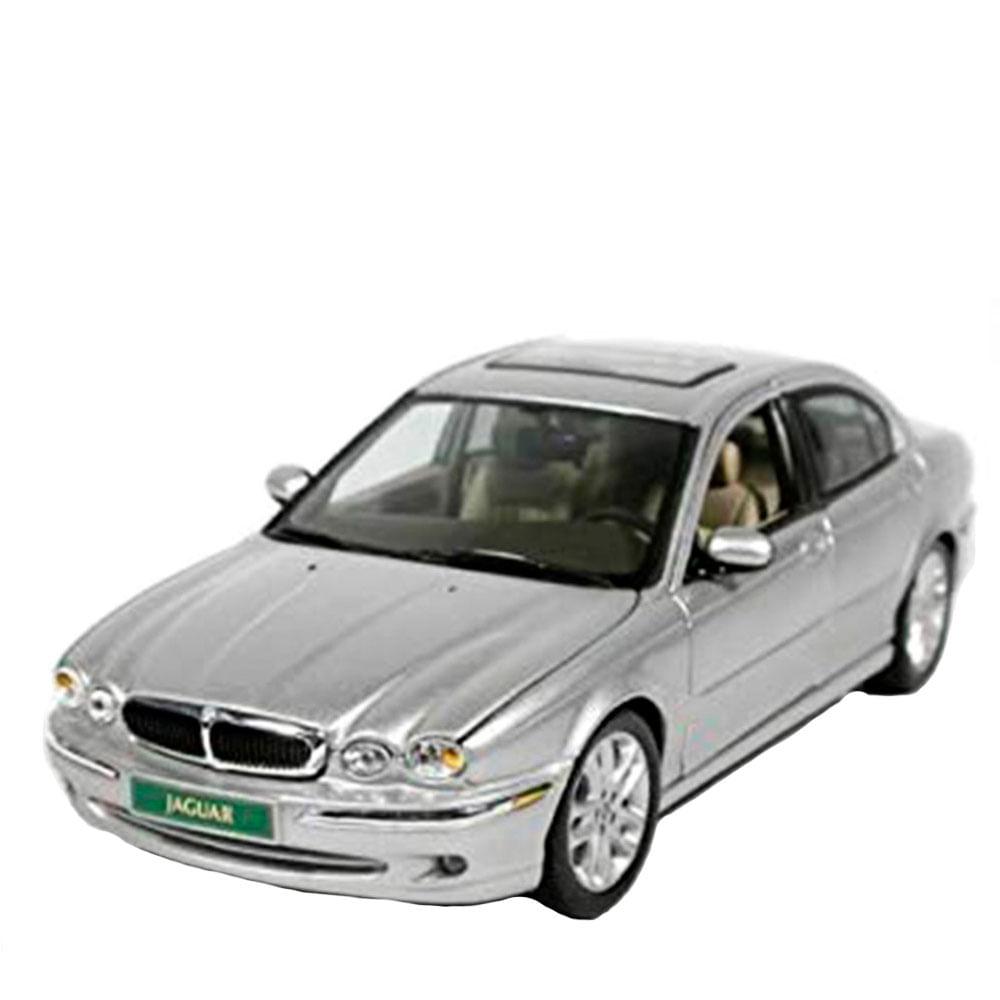jaguar-x--type-01