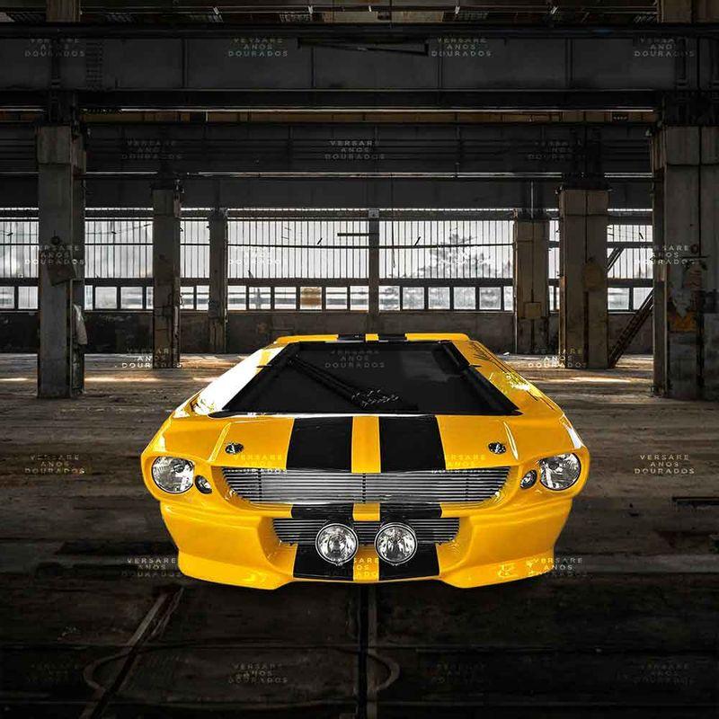 Mesa-de-bilhar-Mustang-Limited-Edition--------------------------------------------------------------