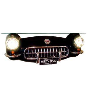 Prateleira-Corvette-Kiss-me-Dadly-------------------------------------------------------------------