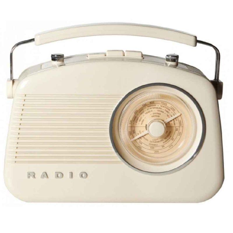 Radio-Retro-Moderno-AM-FM-Branco--------------------------------------------------------------------