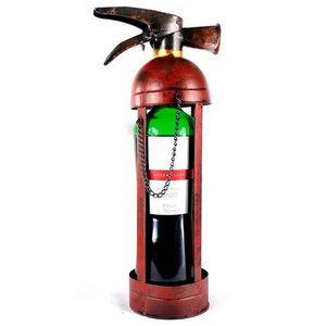 Porta-Garrafa-de-Vinho-Extintor-de-Incendio---------------------------------------------------------