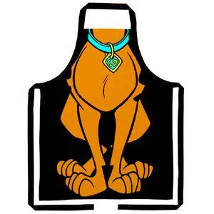 Avental-de-Cozinha-Scooby-Doo-Cod-300401