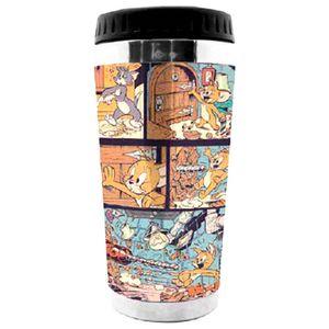 Copo-Termico-Quadrinhos-Tom---Jerry-----------------------------------------------------------------