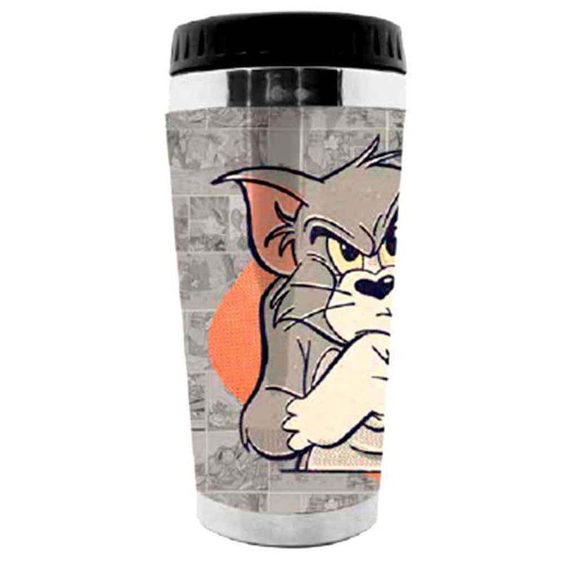 Copo-Termico-Tom---Jerry----------------------------------------------------------------------------