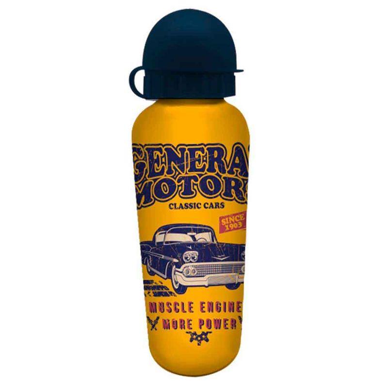 Squeeze-Bel-Air-Impala-Chevrolet-Retro--------------------------------------------------------------