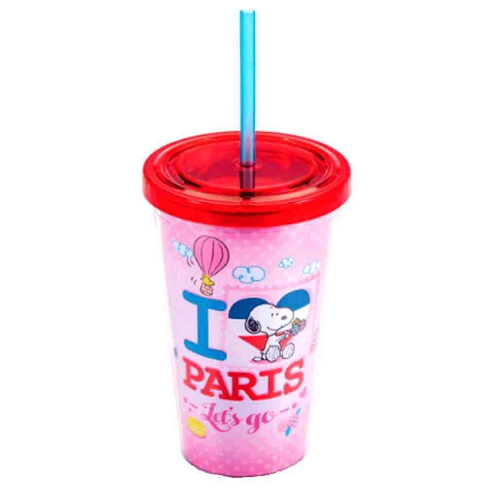 Copo-Canudo-Snoopy-em-Paris-------------------------------------------------------------------------