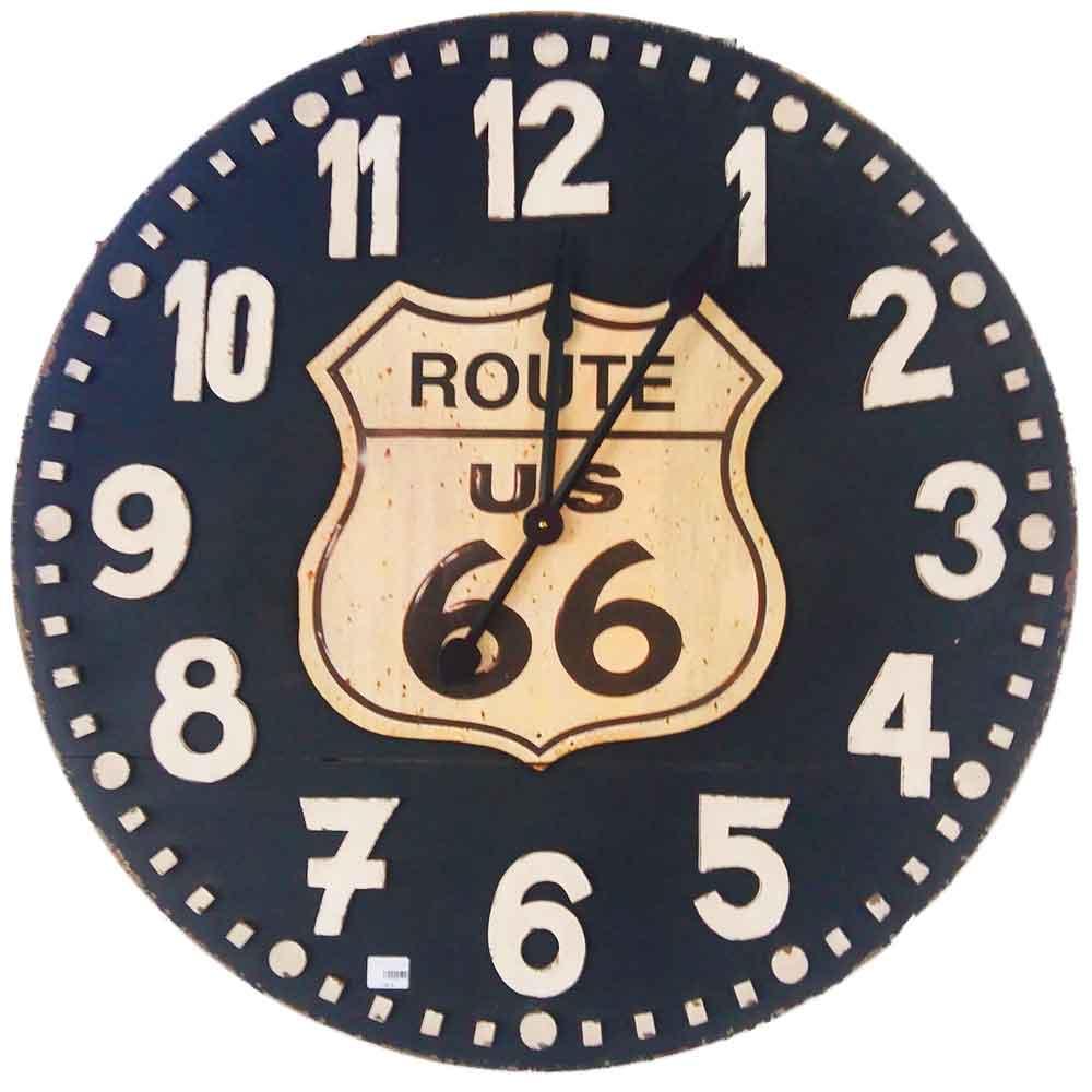 Relogio-Gigante-Rota-66-----------------------------------------------------------------------------