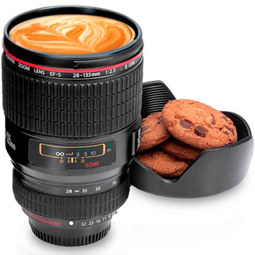 Caneca-Camera-Fotografica-com-Porta-Biscoitos-------------------------------------------------------