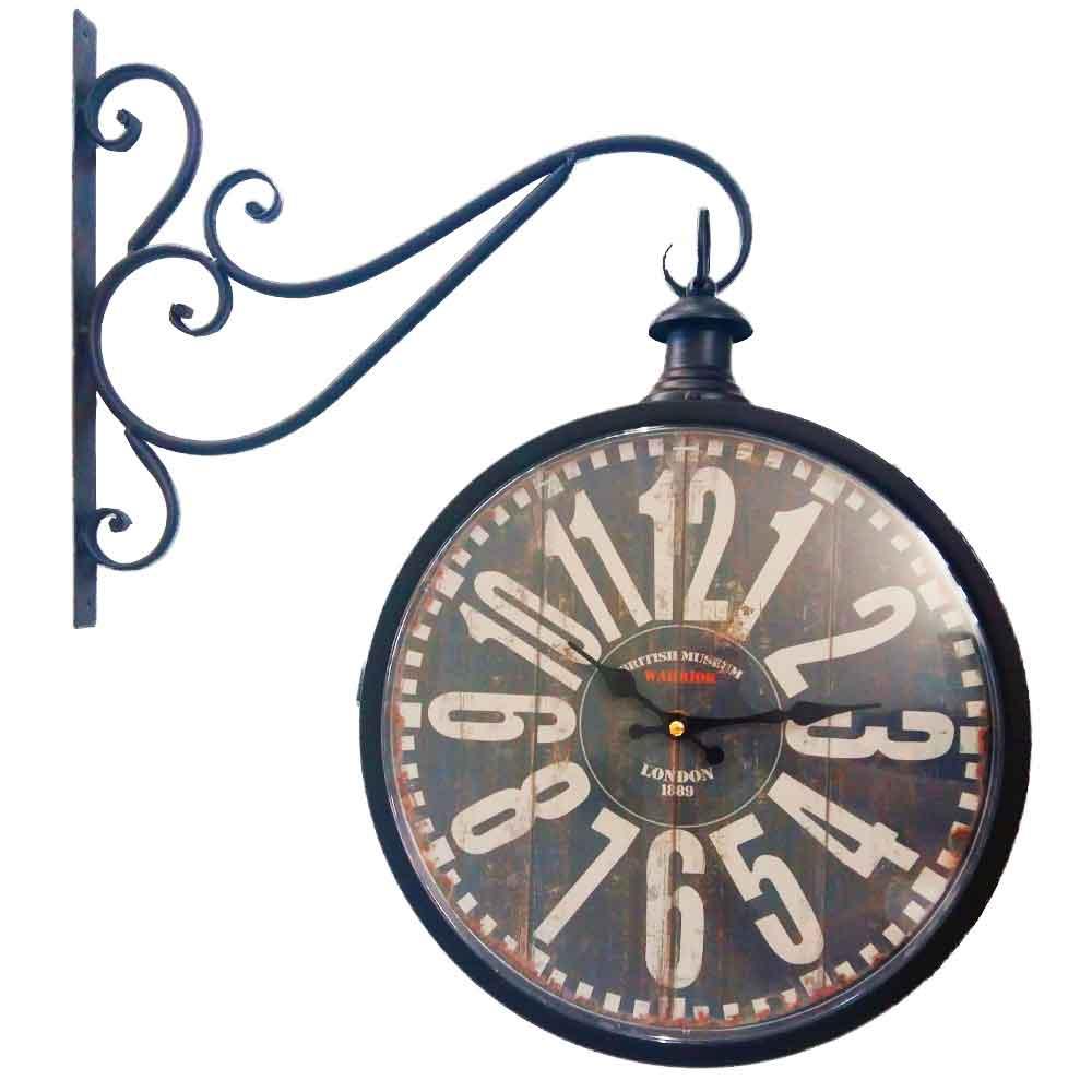 Relogio-de-Estacao-Old-Town-Clocks-London-Est-1863--------------------------------------------------