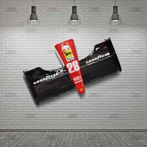 Bico-Formula-1--Ferrari-412T------------------------------------------------------------------------
