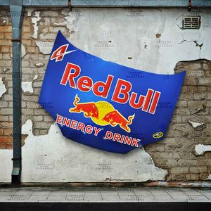 Capo-Kasey-Kahne-for-NASCAR-Red-Bull-car------------------------------------------------------------