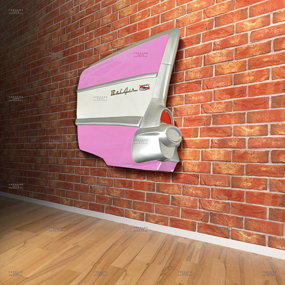 Lateral-Bel-Air-Fireball-500------------------------------------------------------------------------
