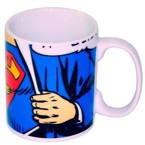 Caneca-Dc-Comics-Super-Homem