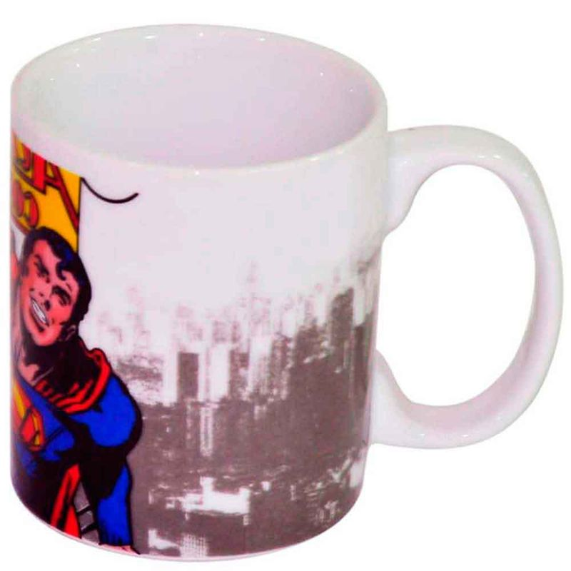 Caneca-Dc-Comics-Super-Homem-Action-Comics