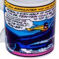 Caneca-Dc-Comics-Batman-Newspaper