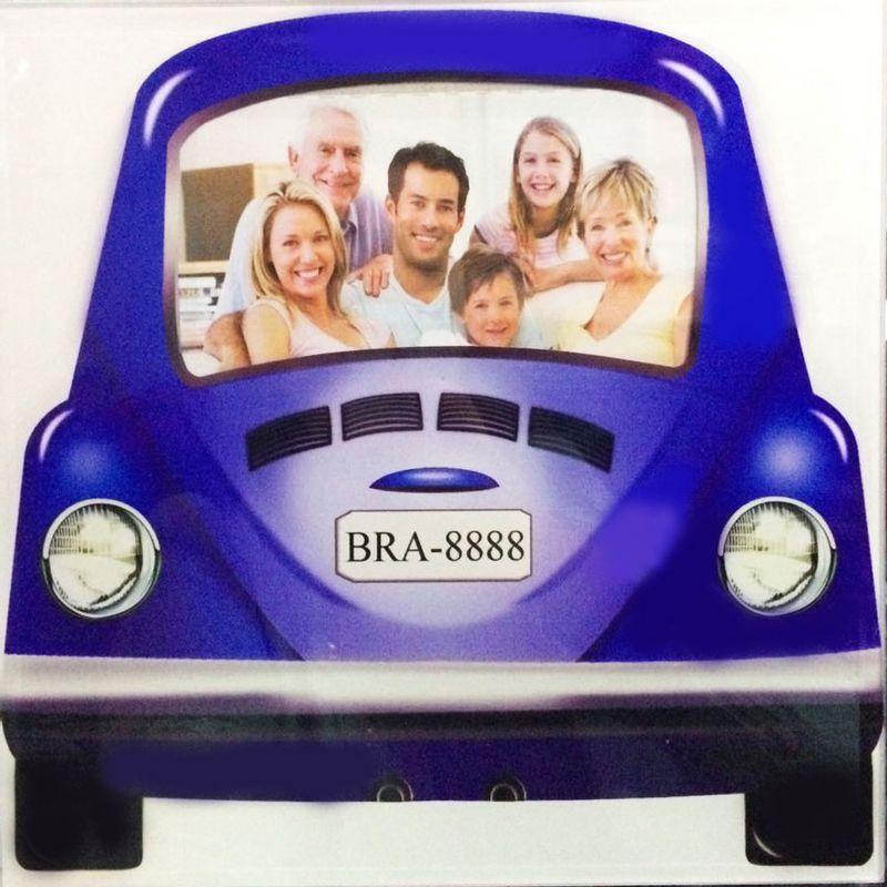 porta-retrato-fusca-azul-cod-404501
