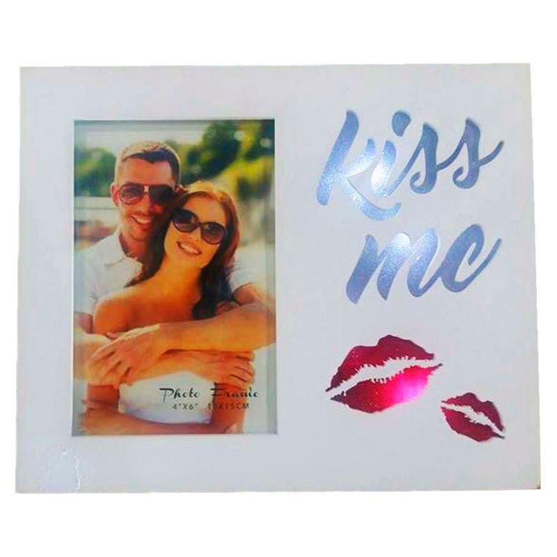 Porta-Retrato-Luminoso-Kiss-Me