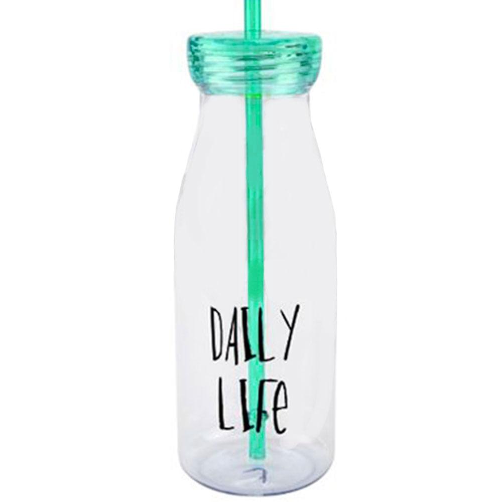 copo-canudo-daily-life-verde-claro-cod-406901