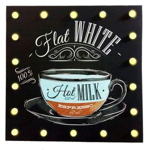 Quadro-Decorativo-Luminoso-Hot-Milk-Preta---Un