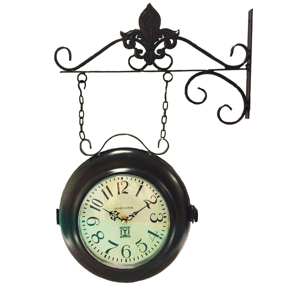 Relogio-De-Parede-Estacao-Sand-Clock
