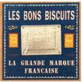Caixa-Vintage-Biscuit-Grande